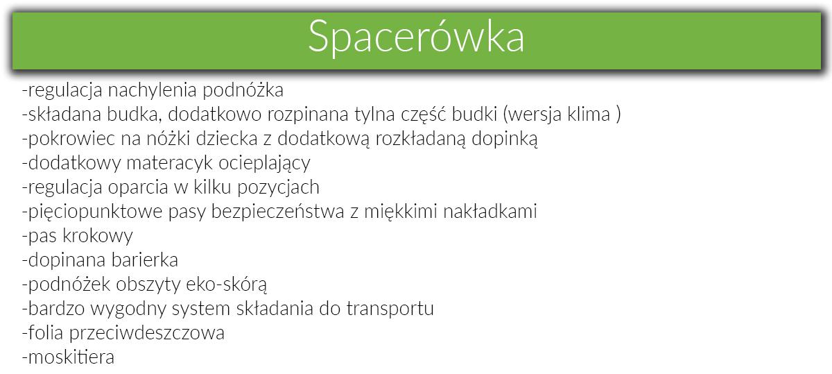 Spacer%C3%B3wka.jpg
